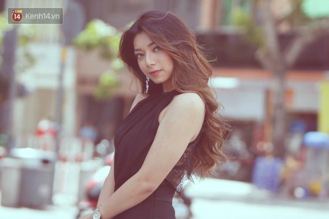 Con gái chưởng môn Vịnh Xuân: Huỳnh Tuấn Kiệt khiến giới trẻ hiểu sai về võ thuật - Ảnh 8.
