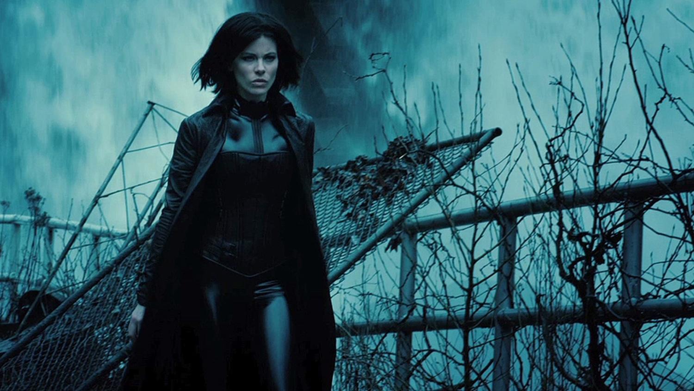 Rogue One: A Star Wars Story trụ vững sau 4 tuần liên tiếp - Ảnh 5.