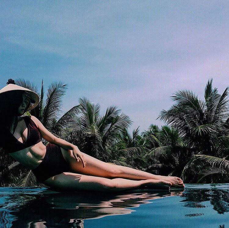 4 lần liên tiếp đạt giải resort sang trọng nhất thế giới, InterContinental Đà Nẵng xác lập kỉ lục chưa từng có trong lịch sử - Ảnh 4.