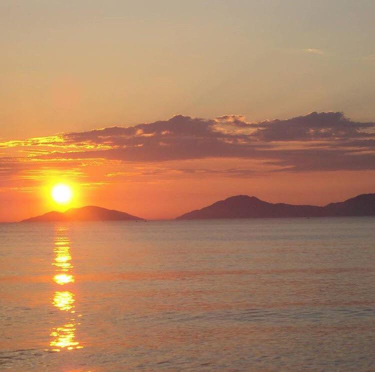 Ngay gần Hội An có bãi biển lọt top đẹp nhất Châu Á: Mới toanh và cực ít người biết - Ảnh 12.