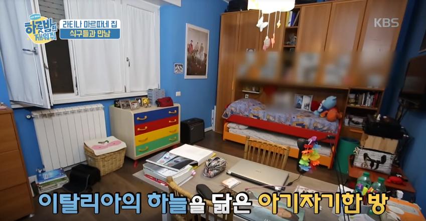 Sau scandal hút cần sa, hình ảnh của T.O.P bị làm mờ toàn bộ khi lên sóng truyền hình Hàn Quốc - Ảnh 4.