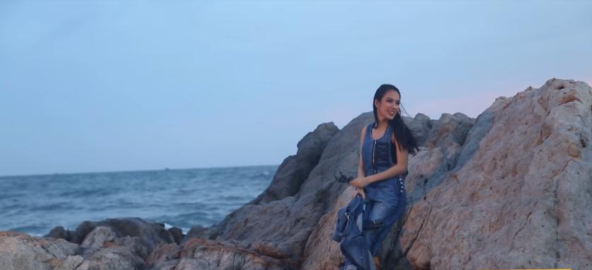 Tôi là Hoa hậu Hoàn vũ VN: Trailer một đằng, phát sóng một nẻo! - Ảnh 5.