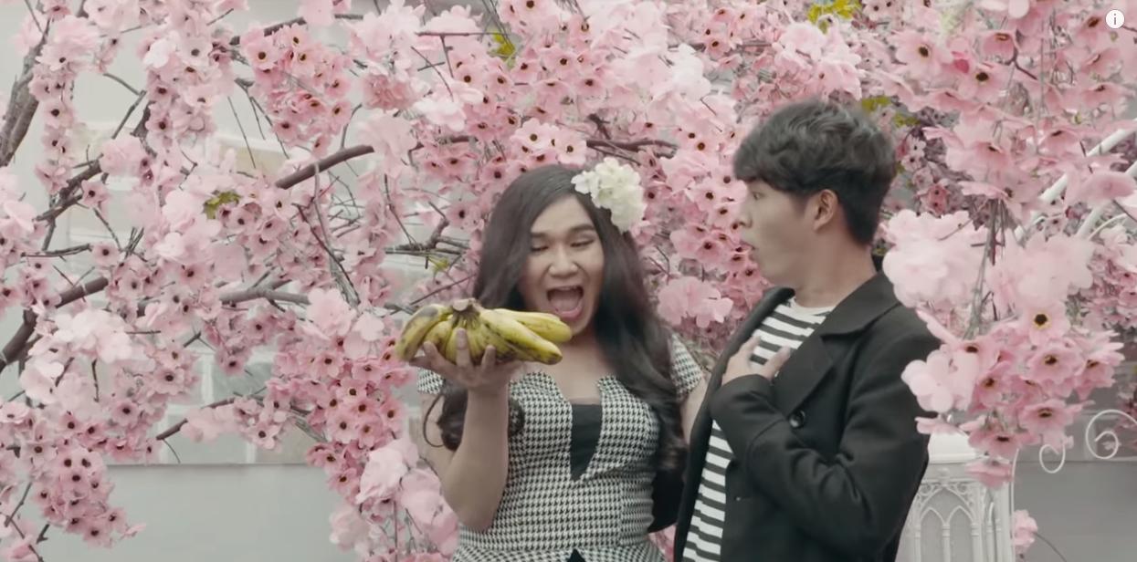 Hot boy Hàn Quốc tỏ tình thành công tại Vì yêu mà đến hóa ra cũng khá nổi từ trước rồi! - Ảnh 7.