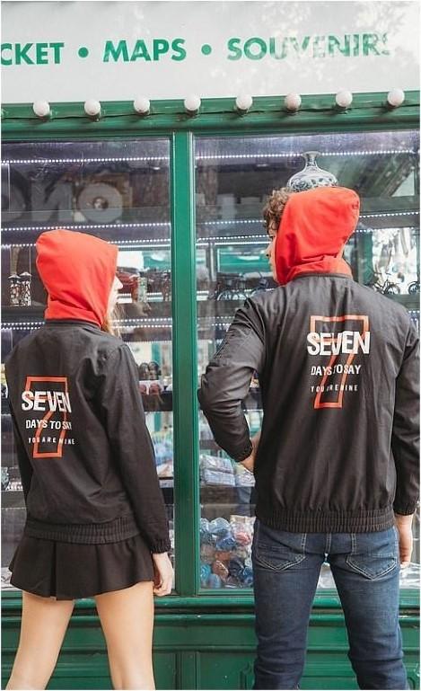 Soi chiếc áo khoác được săn lùng trong MV mới nhất của Đức Phúc - Ảnh 6.