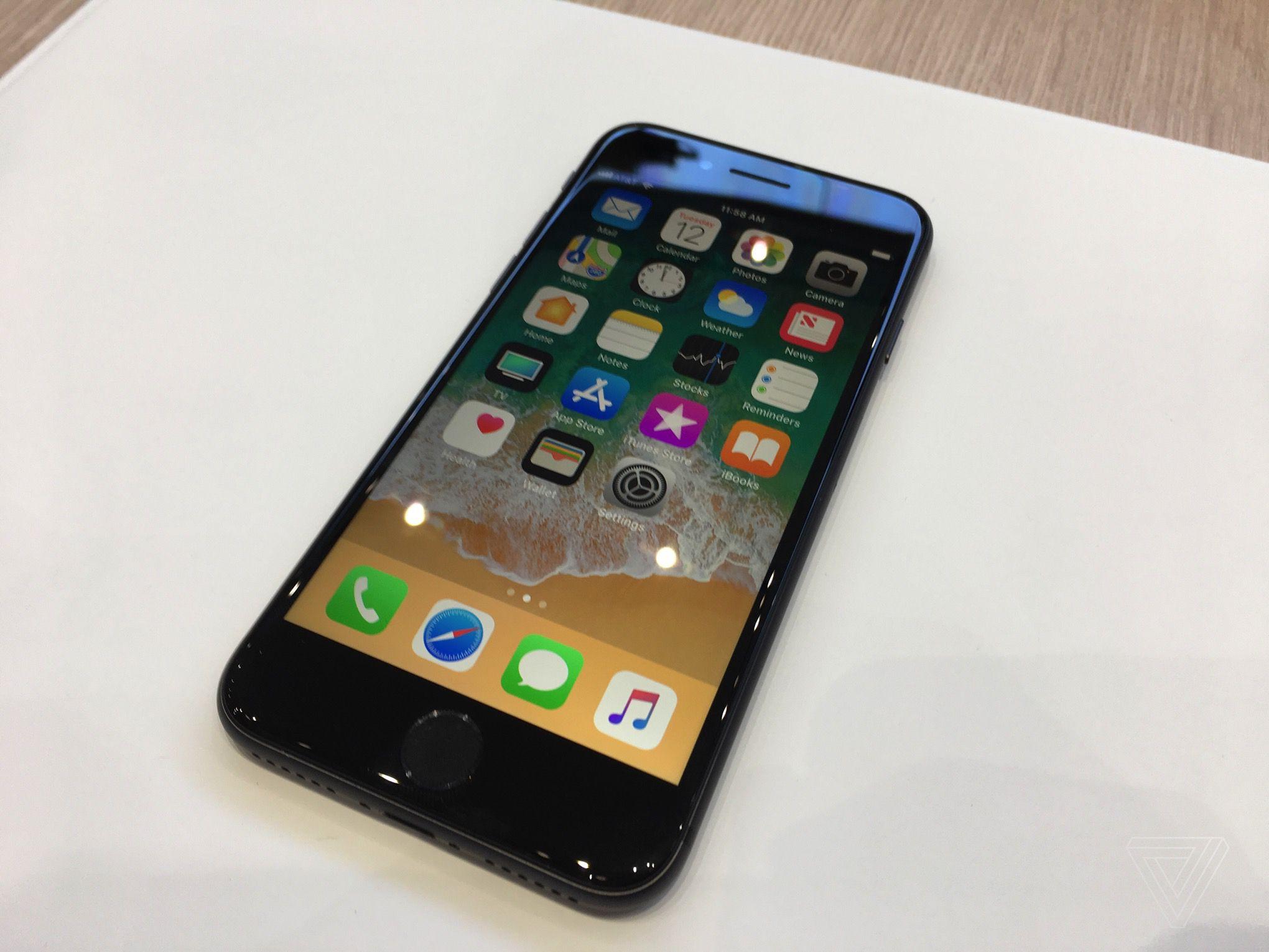 Ảnh thực tế iPhone X: Tưởng không đẹp, nhưng ai ngờ đẹp không tưởng! - Ảnh 12.