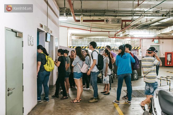 Khám phá 3 trung tâm thương mại lớn nhất Sài Gòn là thấy giới trẻ đang thích ăn gì, chơi gì? - Ảnh 14.