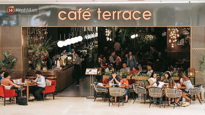 Khám phá 3 trung tâm thương mại lớn nhất Sài Gòn là thấy giới trẻ đang thích ăn gì, chơi gì? - Ảnh 24.