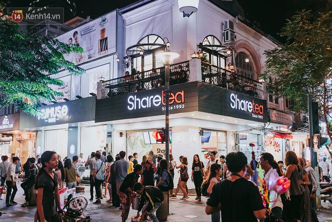 Khám phá 3 trung tâm thương mại lớn nhất Sài Gòn là thấy giới trẻ đang thích ăn gì, chơi gì? - Ảnh 19.