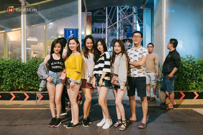 Khám phá 3 trung tâm thương mại lớn nhất Sài Gòn là thấy giới trẻ đang thích ăn gì, chơi gì? - Ảnh 21.