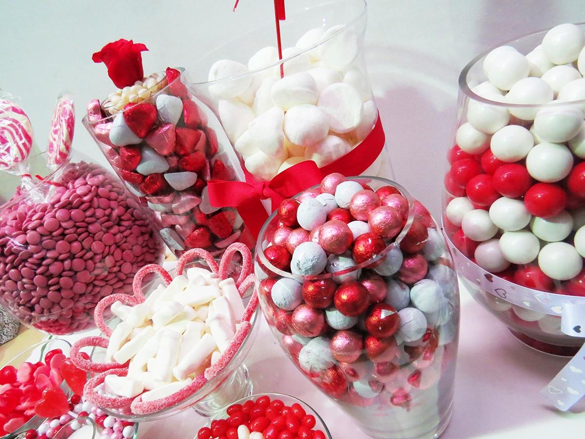 Không như mọi người nghĩ, hóa ra Valentine trắng ra đời từ chiến lược kinh doanh của một tập đoàn bánh kẹo - Ảnh 2.