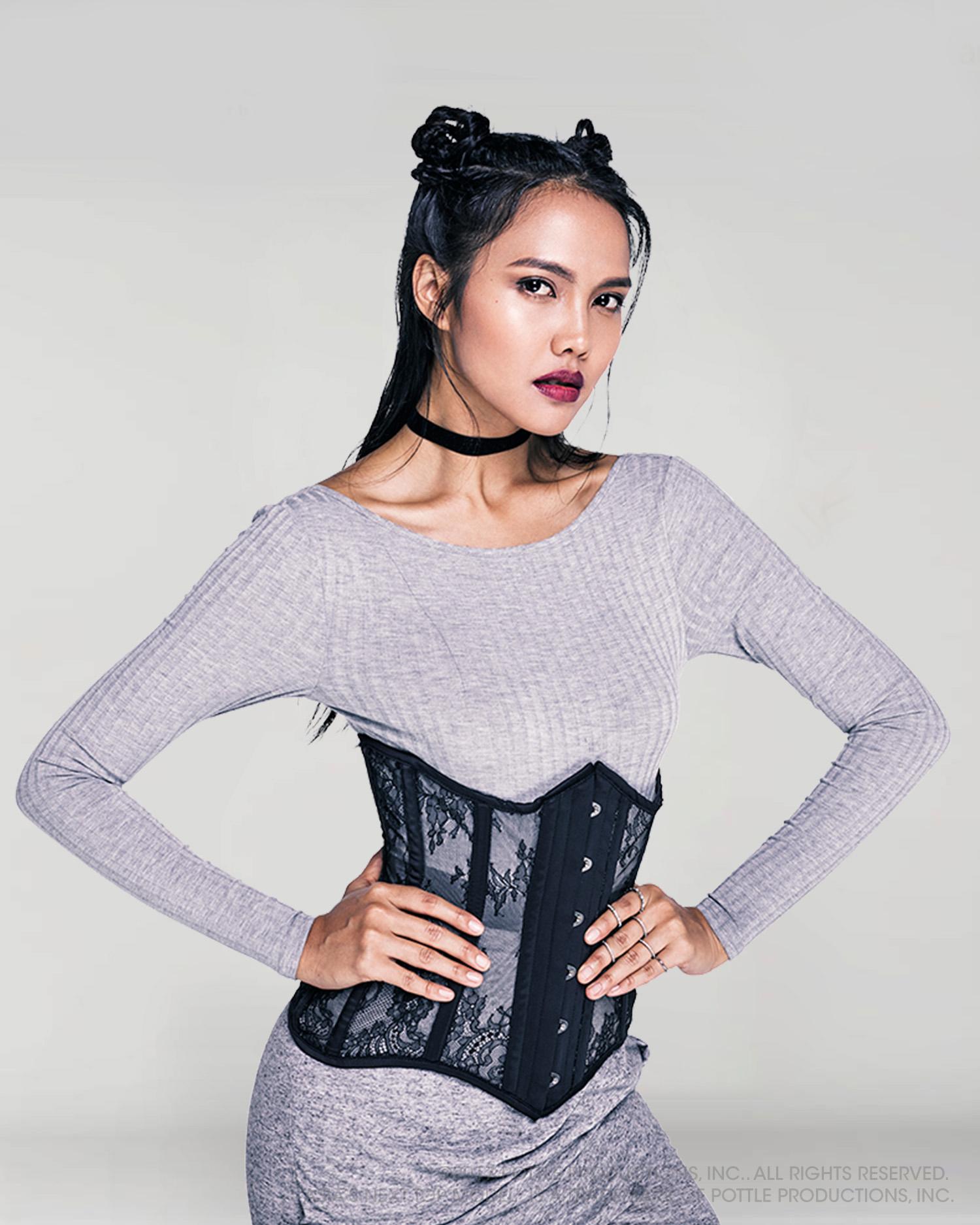 Chính thức: Minh Tú là đại diện Việt Nam tại Asias Next Top Model! - Ảnh 19.