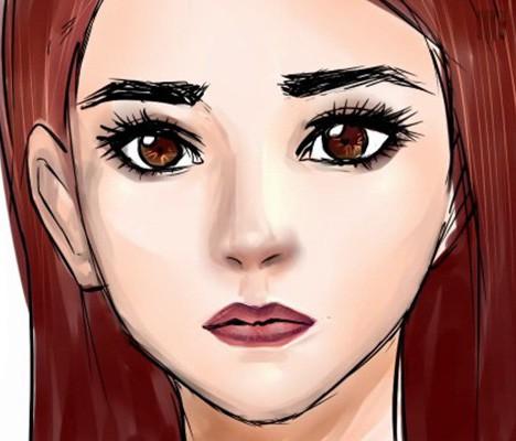 Nhận biết màu sắc đôi môi phản ánh điều gì về tình trạng sức khoẻ của bạn - Ảnh 11.