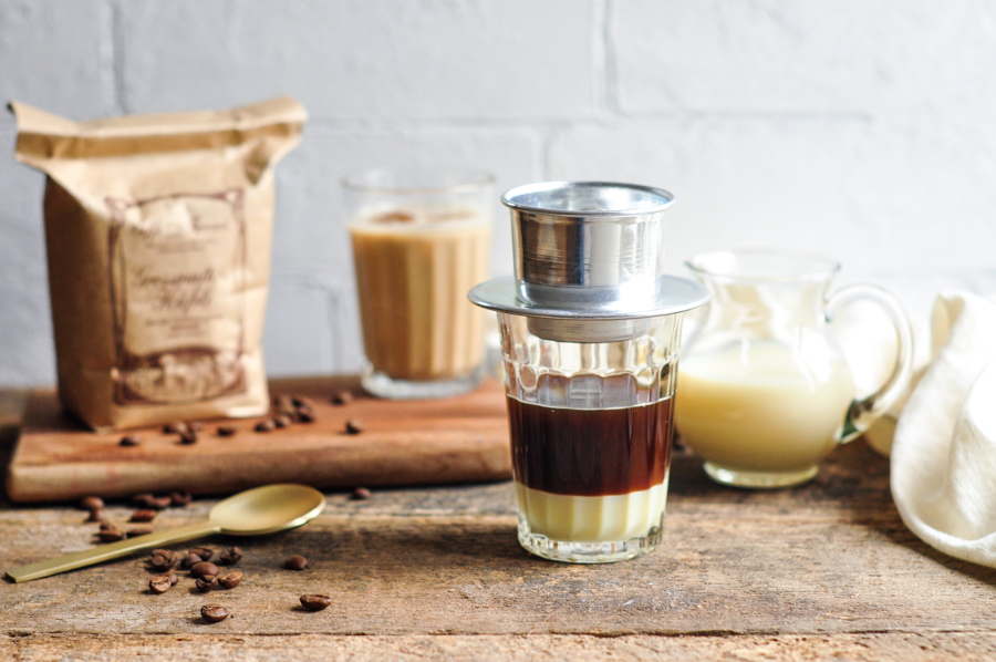 Xem cách uống cà phê khắp thế giới mới thấy Việt Nam giản dị đến mức nào - Ảnh 13.