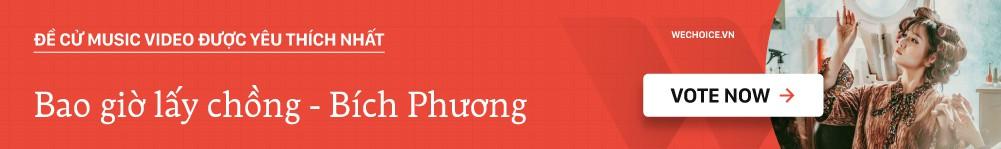 votemv-bao-gio-lay-chong-1514198943622.j