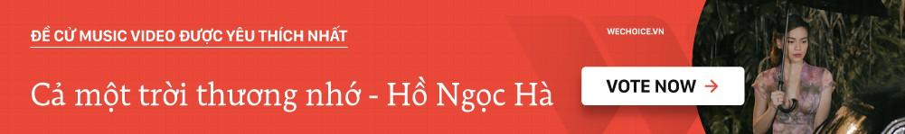 votemv-ca-mot-troi-thuong-nho-1514199429