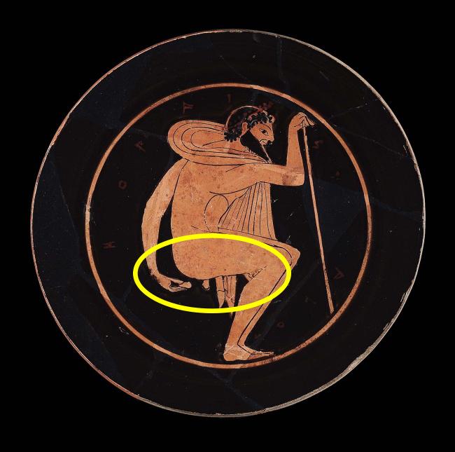 Trước khi có giấy vệ sinh, người xưa đã dùng những thứ kỳ cục này để lau dọn đây - Ảnh 4.