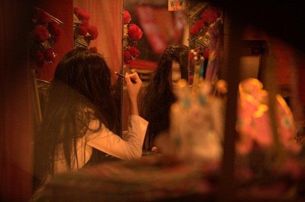 10 phim kinh dị hay nhất của màn ảnh xứ Trung nên xem trong mùa Halloween - Ảnh 20.