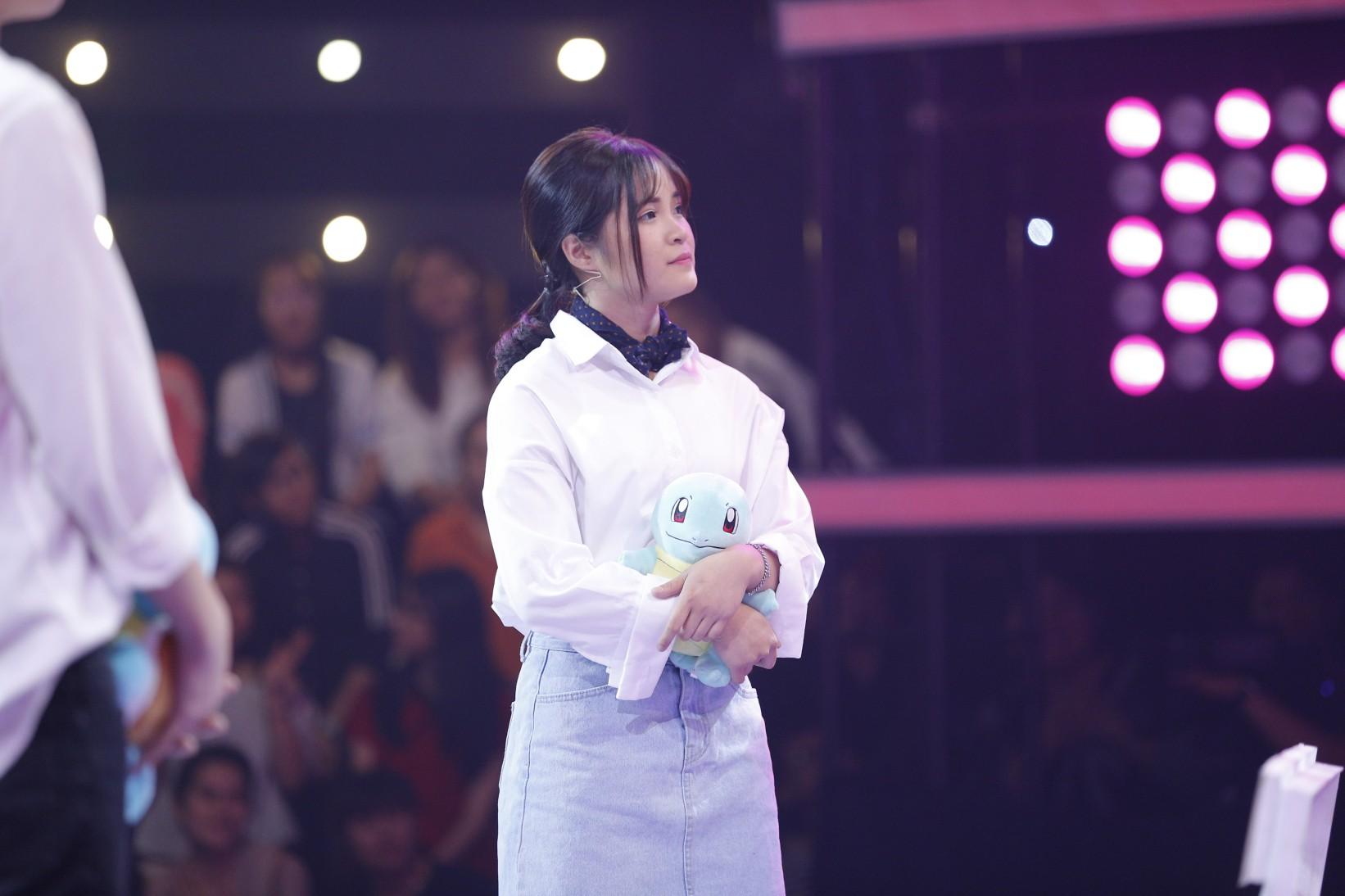 Vì yêu mà đến: Bay từ Hàn Quốc về tỏ tình, cô gái này và khán giả vẫn chưa được biết câu trả lời cuối cùng! - Ảnh 5.