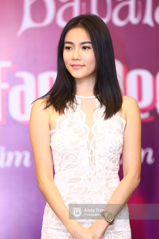Tự tổ chức fanmeeting ở Việt Nam, Katun Tình yêu không có lỗi không thể tin lại đông fan đến vậy! - Ảnh 14.