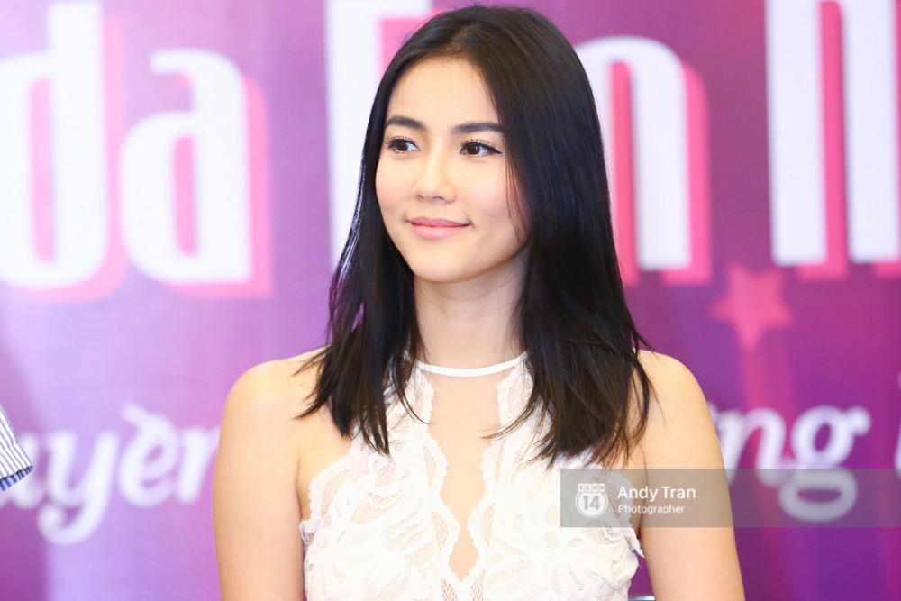 Tự tổ chức fanmeeting ở Việt Nam, Katun Tình yêu không có lỗi không thể tin lại đông fan đến vậy! - Ảnh 16.