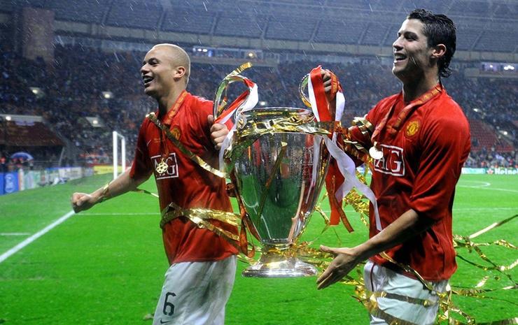 Beckham lọt Top 3 trong số 15 sản phẩm tốt nhất của lò Man Utd - Ảnh 5.