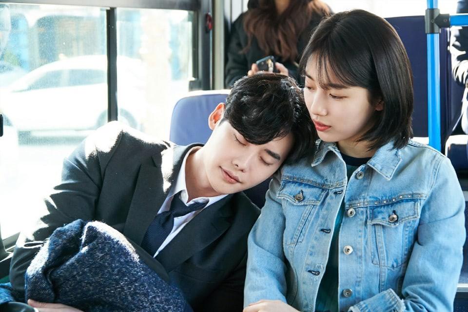 Nguyên nhân khiến Suzy và Lee Min Ho chia tay là gì?
