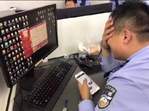 Một hacker mũ trắng đã tìm ra cách hoá giải virus tống tiền Wanna Cry- Ảnh 2.