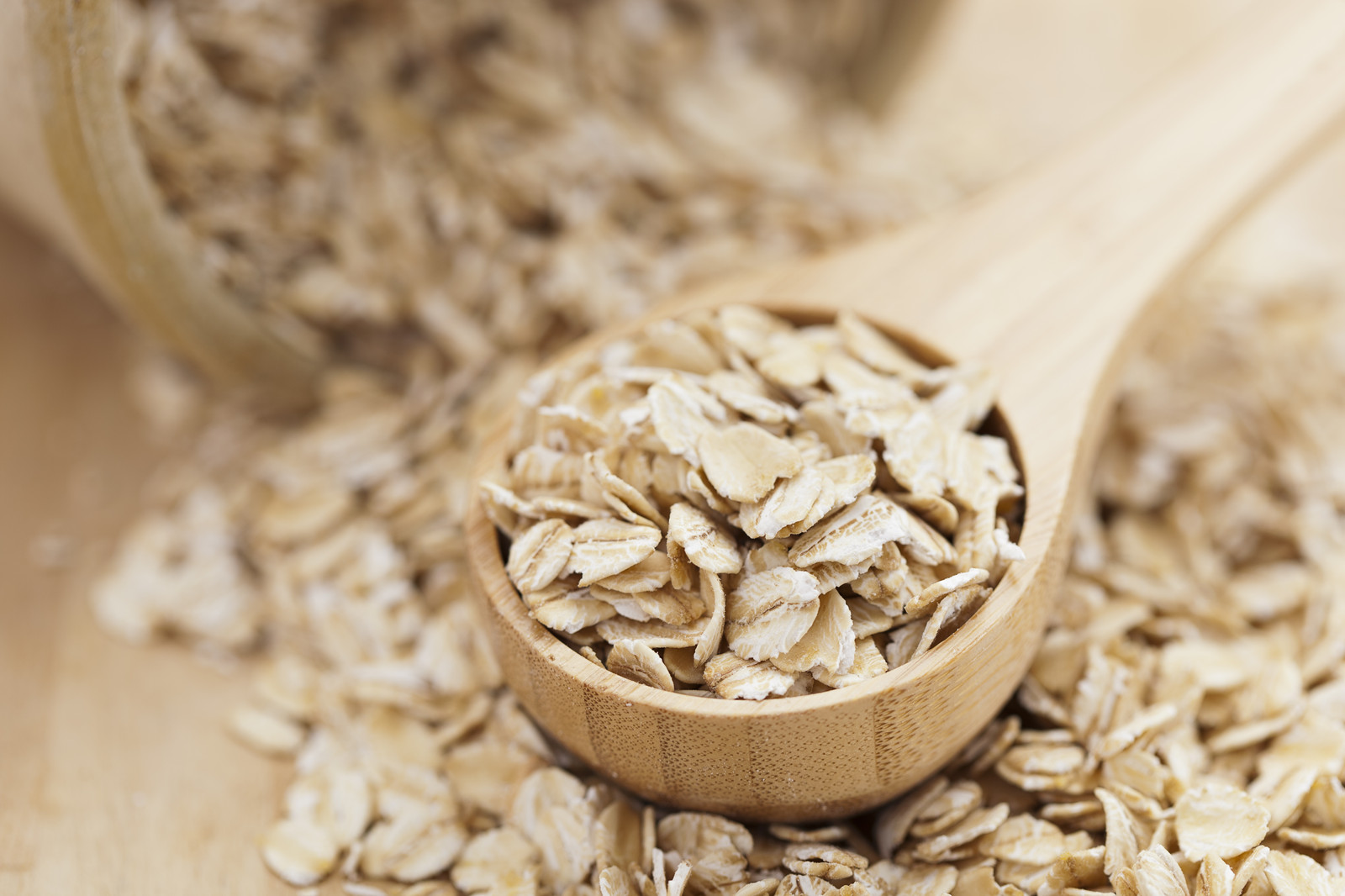 Thanh lọc, thải độc cơ thể nhờ biết nạp những thực phẩm sau vào chế độ ăn uống mỗi ngày - Ảnh 8.