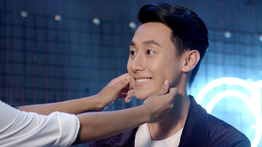 Glee Việt tuần này: Angela nắm thóp Yaya Trương Nhi, quay lại đội cổ vũ để thị uy - Ảnh 11.