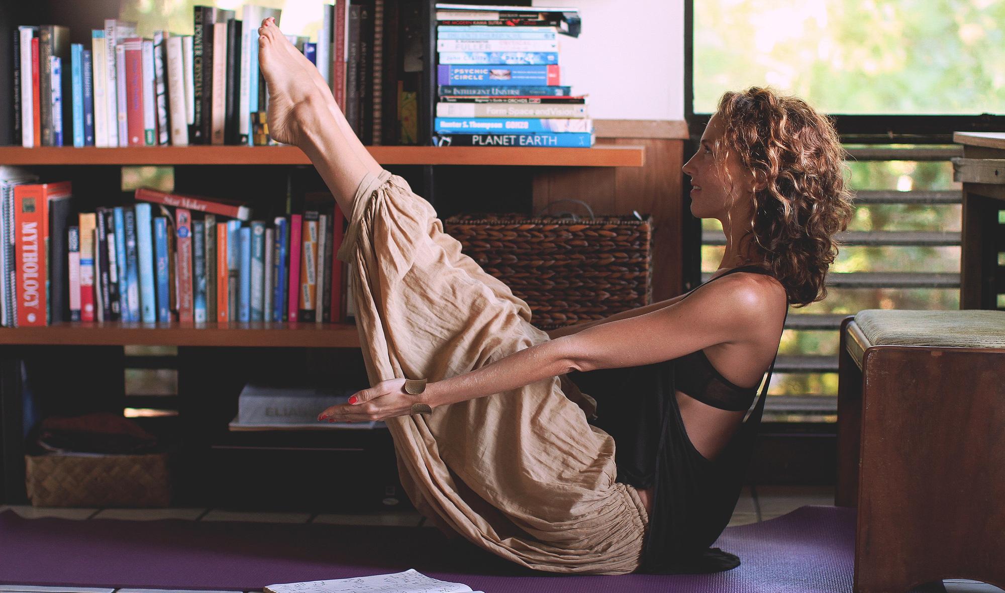 Tuổi dậy thì nên hình thành những thói quen này để chiều cao phát triển nhanh hơn - Ảnh 2.
