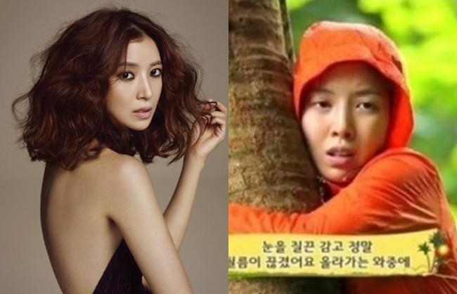 Công bố 39 sao nữ chính thức trở thành nạn nhân của show thực tế dìm hàng tàn nhẫn nhất xứ Hàn - Ảnh 33.