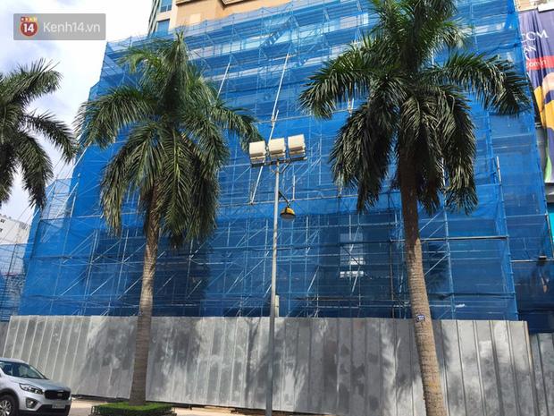 HOT: Ngày 9/11, Zara Hà Nội chính thức khai trương tại Vincom Bà Triệu - Ảnh 3.