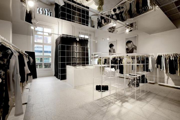 Zara và 12 bí mật kinh điển sẽ có lợi cực kì cho bạn khi mua đồ của hãng - Ảnh 6.