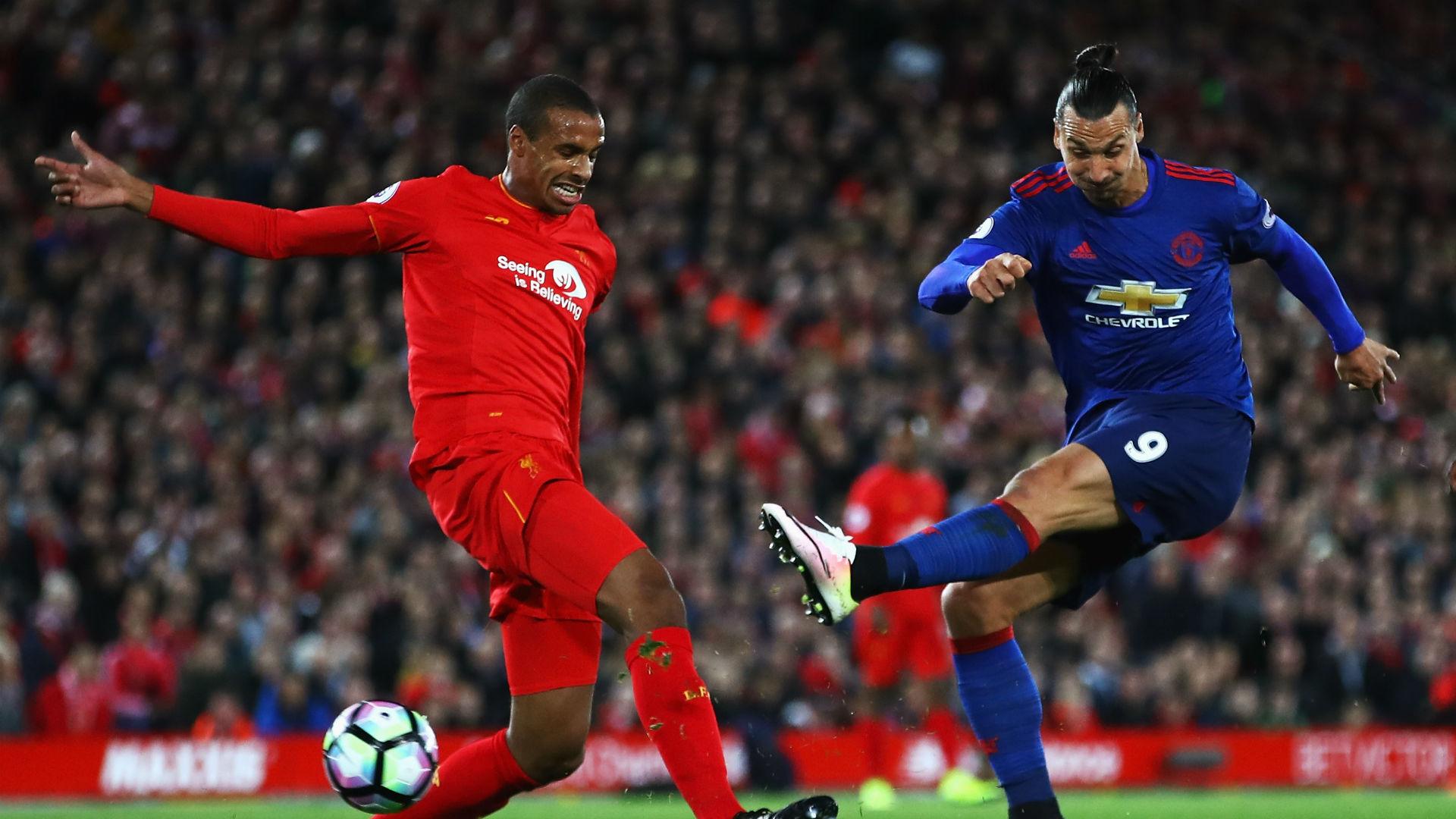 Sau 1 năm, Mourinho đã sẵn sàng làm nhục Liverpool - Ảnh 1.
