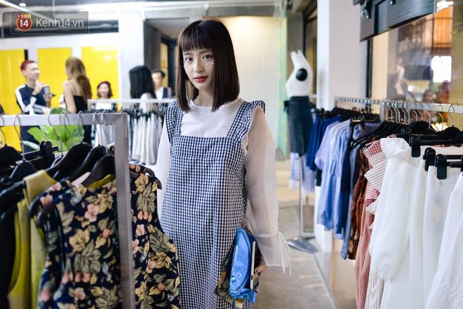 Có gì ở Zone 87 - khu tổ hợp ăn chơi, mua sắm mới của Midu dành cho giới trẻ Sài Gòn? - Ảnh 9.