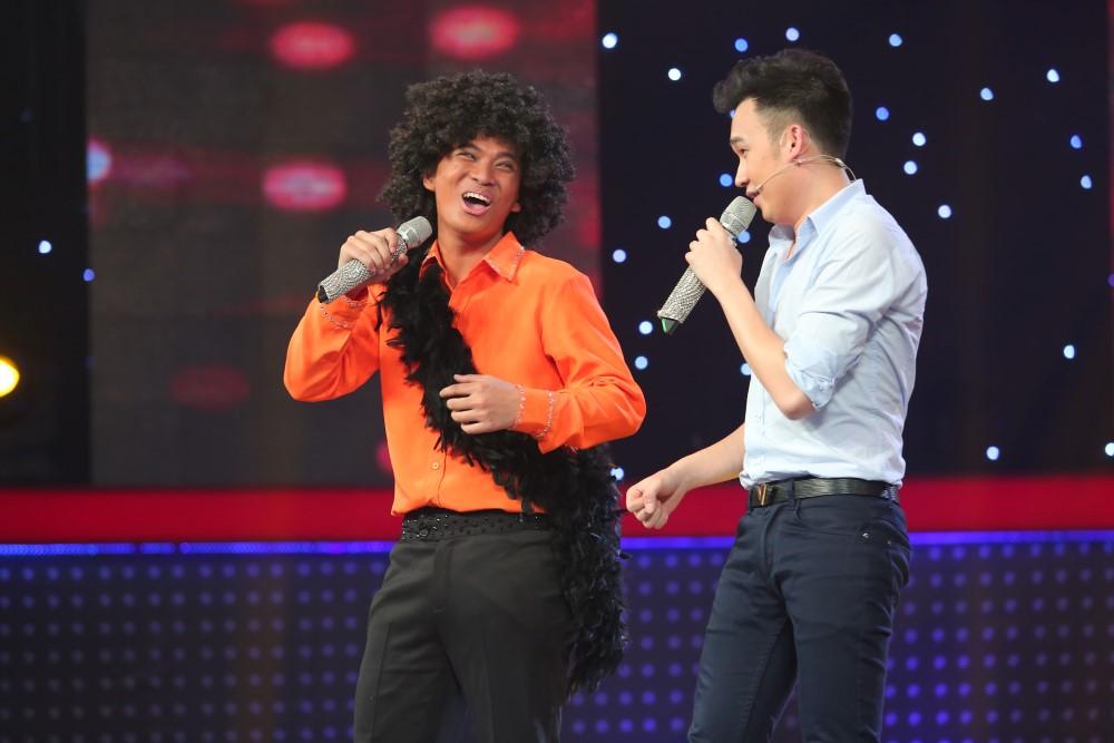 Bảo Anh bị tổng tấn công vì lỡ loại thí sinh hát lơ lớ như Lam Trường - Ảnh 19.