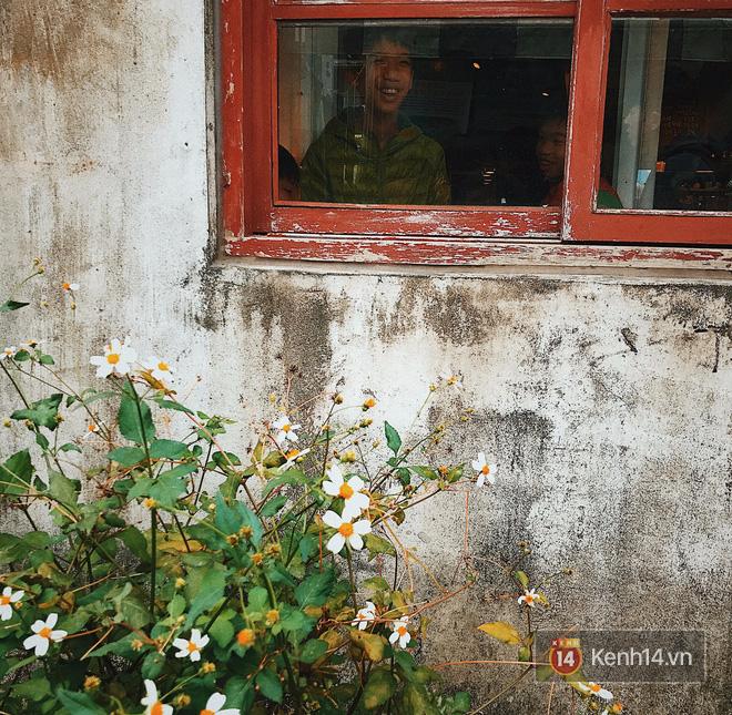 Thử làm thổ địa một ngày để trải nghiệm mọi kiểu ăn uống, mọi điểm vui chơi của giới trẻ Đài Bắc - Ảnh 11.