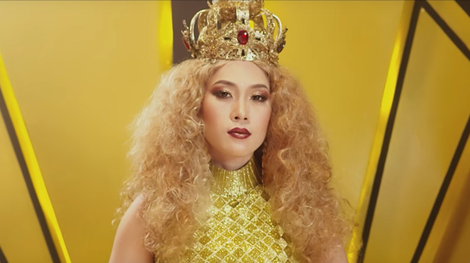Chỉ vì vướng bản quyền, những MV này trở thành sản phẩm số nhọ nhất Vpop - Ảnh 8.