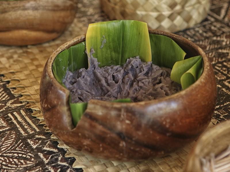 Món đặc sản truyền thống độc đáo tồn tại hơn 1.500 năm của người Hawaii - Ảnh 1.