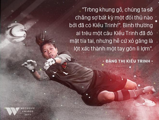 Tuyển nữ Việt Nam - Bình tĩnh chiến đấu, bình tĩnh tạo ra chiến thắng lịch sử lần thứ 5, cho dù ngoài kia là bao nhiêu khó nhọc - Ảnh 12.