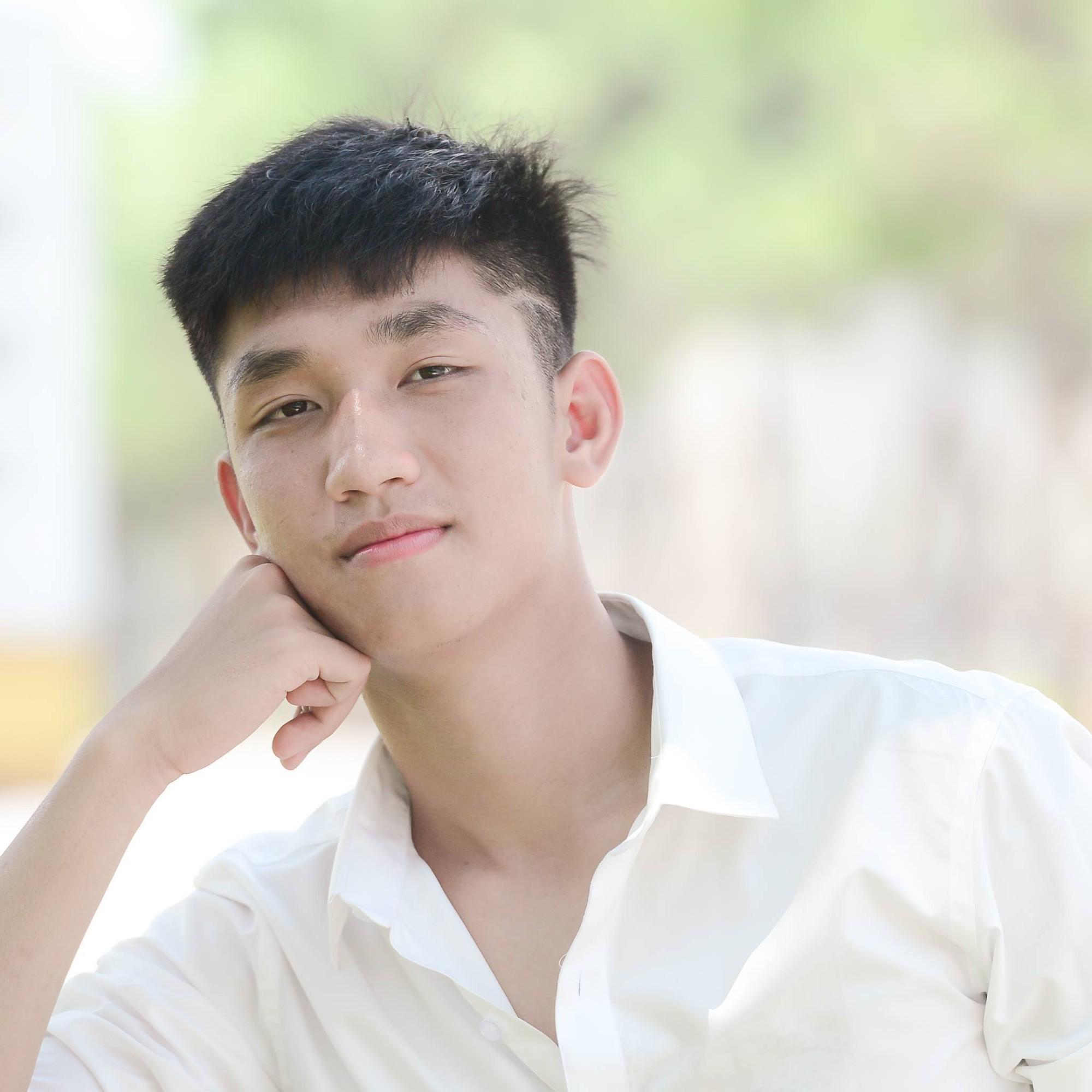 Nguyễn Trọng Đại