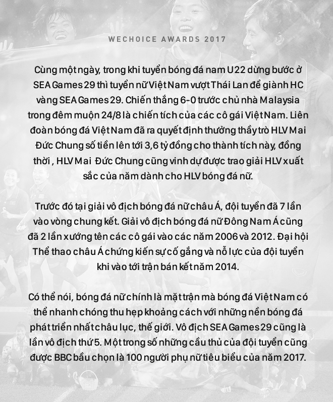 Tuyển nữ Việt Nam - Bình tĩnh chiến đấu, bình tĩnh tạo ra chiến thắng lịch sử lần thứ 5, cho dù ngoài kia là bao nhiêu khó nhọc - Ảnh 3.