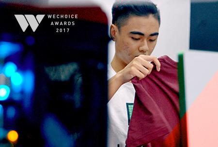 Đội tuyển eSport Young Generation: Những cậu nhóc sống với nhau như một gia đình và đường đến Chung kết Thế giới 2017 - Ảnh 10.