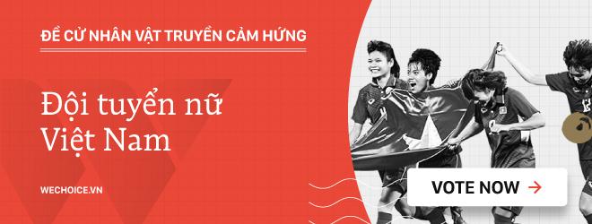 Tuyển nữ Việt Nam - Bình tĩnh chiến đấu, bình tĩnh tạo ra chiến thắng lịch sử lần thứ 5, cho dù ngoài kia là bao nhiêu khó nhọc - Ảnh 19.
