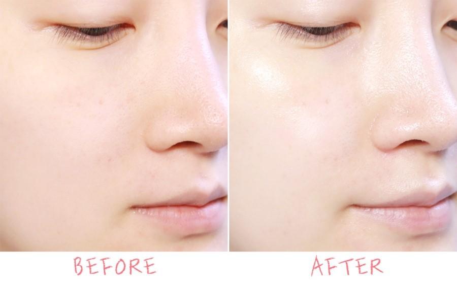 Được Hyoyeon (SNSD) và Lee Joo Yeon sử dụng, loại mặt nạ này lại tiếp tục được các tín đồ làm đẹp Hàn thi nhau tìm mua - Ảnh 7.