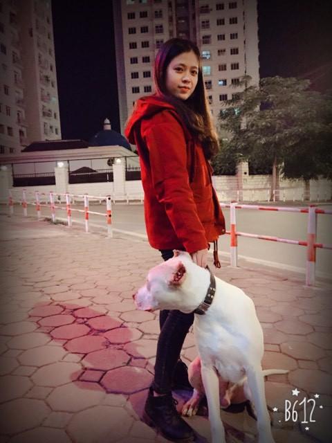 Đời không như mơ: Nuôi lợn đất 1 năm, cô gái gục ngã khi biết mình tiết kiệm được có 35 nghìn đồng - Ảnh 5.