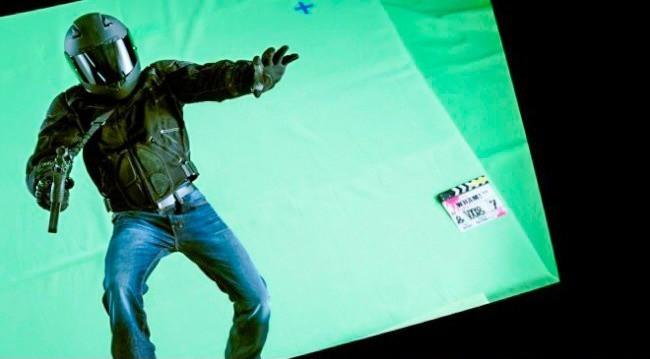 Bóc mẽ 21 cảnh quay vi diệu mà chúng ta thường thấy trên phim - Ảnh 7.
