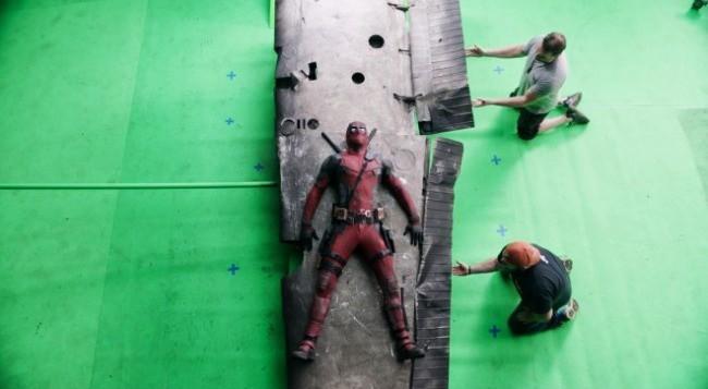 Bóc mẽ 21 cảnh quay vi diệu mà chúng ta thường thấy trên phim - Ảnh 9.