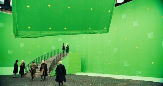 Bóc mẽ 21 cảnh quay vi diệu mà chúng ta thường thấy trên phim - Ảnh 17.