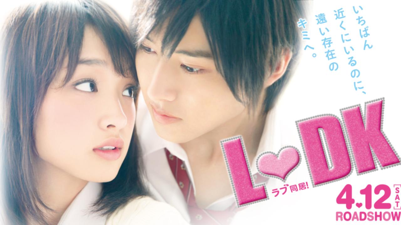 10 phim tình cảm học đường Nhật Bản đáng xem trong 10 năm qua (Phần